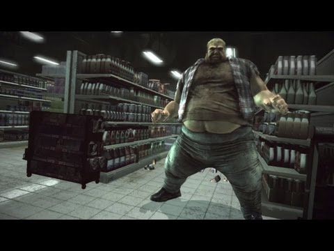X Men Origins: Wolverine - X-Men Origins: Wolverine - Walkthrough Part 25 - The Wolverine Vs. Blob Walkthrough of X-Men Origins: Wolverine in High Definition on the Xbox 360. Follow me...