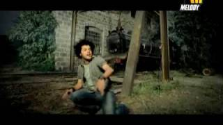Abd El Fatah El Greny - Ya Khsartak Fe Elayaly /عبد الفتاح الجرينى - ياخسارتك فى الليالى