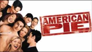 Nonton American Pie Soundtrack  Best Of  Film Subtitle Indonesia Streaming Movie Download
