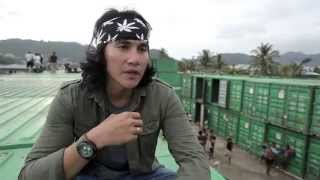 Nonton Sebuah Cerita Dapur Film Tabula Rasa   Associate Producer  Vino G  Bastian Film Subtitle Indonesia Streaming Movie Download
