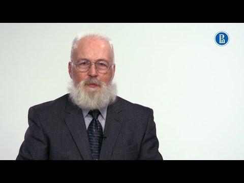 Магистерская программа НИУ ВШЭ «Системное программирование» (видео)
