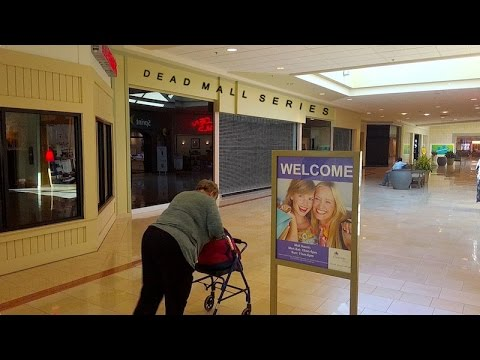 boston airport security 9 11
