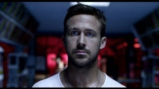 Nonton Only God Forgives  2013  Starring Ryan Gosling Movie Review Film Subtitle Indonesia Streaming Movie Download