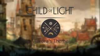 Coeur de Pirate - Aurora's Theme