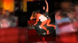 Jupiter (FL) United States  city photos : Jupiter FL Nightlife - JR's Buckwild Country Bar