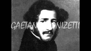 Download Lagu Roberto Alagna - La maitresse du roi!... Ange si pur ( La Favorite - Gaetano Donizetti ) Mp3