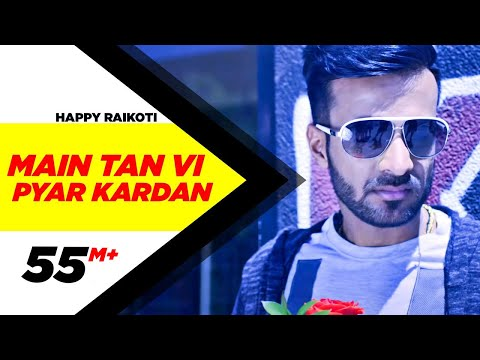 Main Tan Vi Pyar Kardan Songs mp3 download and Lyrics