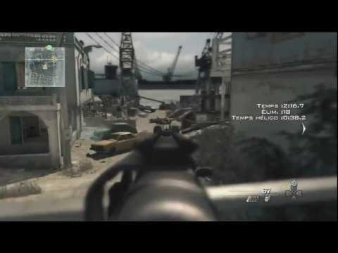 Touch�-Coul� Xbox 360