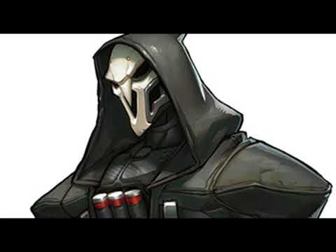 Short quotes - Reaper Quotes