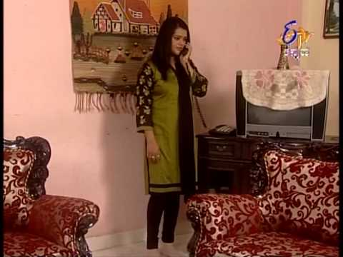 Gaalipata - ?????? - 22nd August 2014 - Full Episode 22 August 2014 08 PM