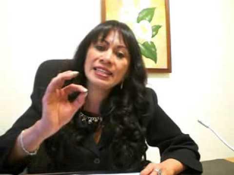 """Video. """"Negación de Justicia en Guatemala"""" (19 ene 2014)"""