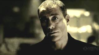 Nonton Jean Claude Van Damme   Assassination Games  2011  Film Subtitle Indonesia Streaming Movie Download