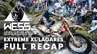 Video Extreme XL Lagares Full Recap. | ENDURO 2018 MP3, 3GP, MP4, WEBM, AVI, FLV Maret 2019
