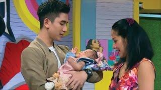 Video Mama Venna Melinda Adopsi Anak Membuat Verrell Bramasta Baper Pengen Punya Anak MP3, 3GP, MP4, WEBM, AVI, FLV April 2019