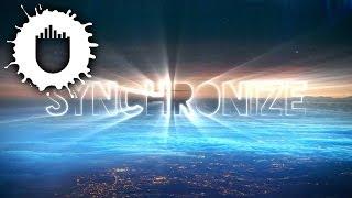 Thumbnail for Tom Swoon & Paris Blohm — Synchronize