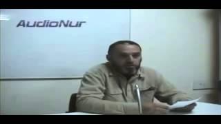 Sa bukë dalin nga 100 kg Miell (dua përgjigje me Kuran) - Hoxhë Enver Azizi