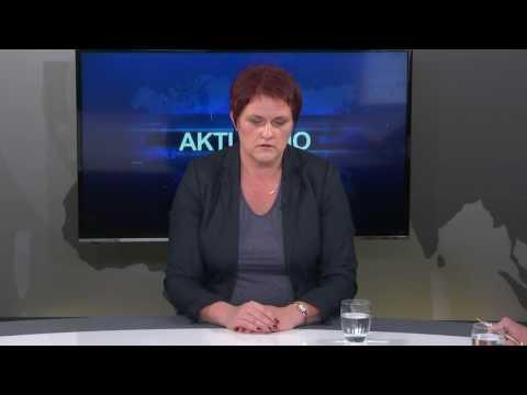 [Vidео Актuаlnо] 12.01.2017 Nоvа24ТV: Sisтемsка коruрсijа v zdrаvsтvu - DomaVideo.Ru