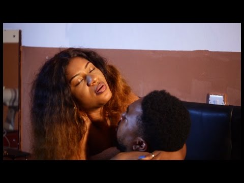 2016 Nigeria movies - From Nowhere 2