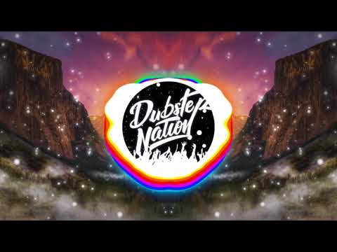 Luisoko - Fire (ft. Clinton Sly)