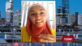 TV Oromiyaa MT: Gaafif Deebii Aaddee Toltu Tufaa fii Abbaa Ishee Waliin Goone hordofaa