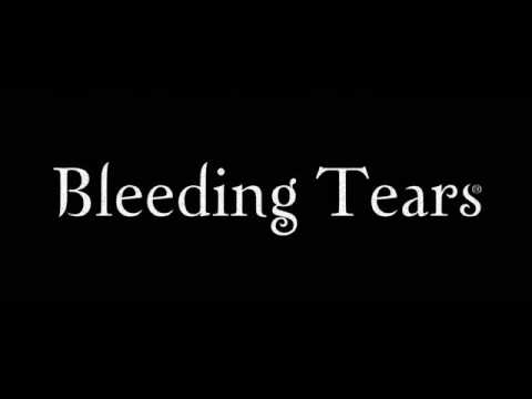 Bleeding Tears - Prelude into the Fear