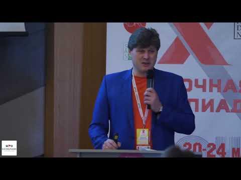 Константин Синецкий о молочной промышленности Краснодарского края