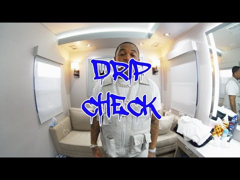 Drip Check x Episode 6: BET Awards Edition