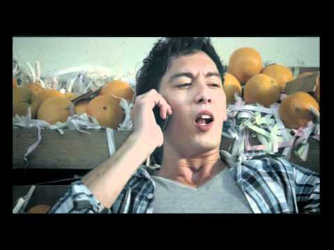 Samsung Hero (видео)