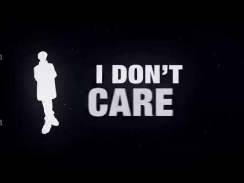 「COVER/DUET」BTS (방탄소년단) - Whalien 52 《HAPPY KAE DAY》