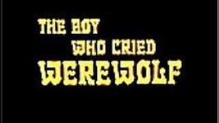 "Download Video ▶  Misty Brew ""The Boy Who Cried Werewolf"" (1973) - Full Movie Episode. (revamp) MP3 3GP MP4"