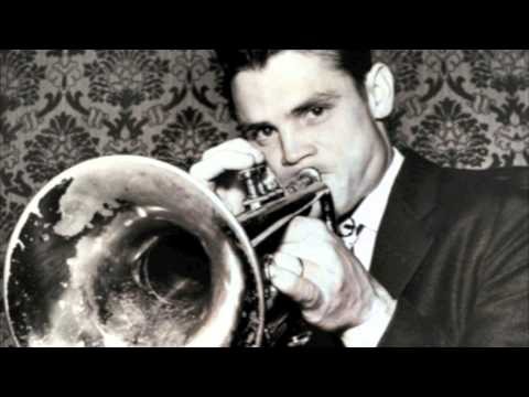 Chet Baker – Blue Room