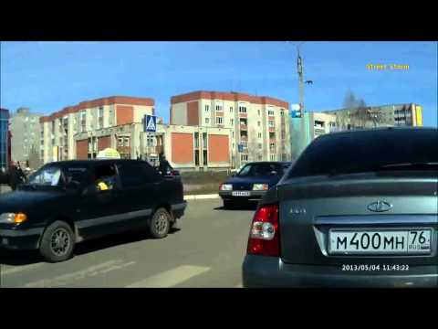Video Аварии и катастрофы в августе 2014 Car crash compilation #627 download in MP3, 3GP, MP4, WEBM, AVI, FLV January 2017