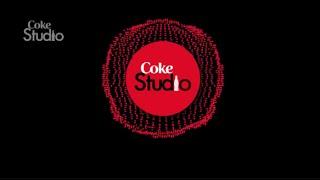 Coke Studio Season 8| Sohni Dharti