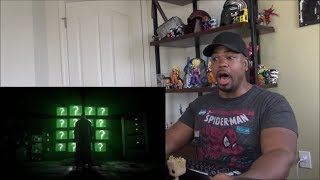 """Watch Tyrone Magnus's REACTION to the Telltale Games: Summer 2017 Update!!!JOIN ME ON MY JOURNEY TO 10 MILLION SUBSCRIBERS!!!DONT' FORGET TO LIKE, SUBSCRIBE, COMMENT AND SHARE!!!ORIGINAL VIDEO:  https://www.youtube.com/watch?v=H1UnOysihiI&t=30sWATCH MY NETFLIX & VRV LIVE STREAM REACTIONS ON RIFF.TV:  https://www.riff.tv/tyronemagnusORDER YOUR GAMEFACE T-SHIRT NOW!!!  http://cooliehighclothing.com/MY BACKUP CHANNEL:  https://www.youtube.com/channel/UCguQbsO3YPWgI_0m3JodqLQSUBSCRIBE TO MY GAMING CHANNEL:  https://www.youtube.com/channel/UC5dbmHMwLmGZTBqrVC162GgIMDb:  http://www.imdb.me/tyronemagnusLIKE ME ON FACE BOOK!!! http://www.facebook.com/TyroneMagnusFOLLOW ME ON TWITTER!!!  https://twitter.com/TheTyroneMagnusINSTAGRAM:  http://instagram.com/tyronemagnusFOLLOW ME ON YOUNOW:  https://www.younow.com/TheTyroneMagnusFOLLOW ME ON SNAPCHAT:  TmagnusssGET YOUR MAGNUS MERCHANDISE HERE:  http://493672.spreadshirt.com/WHERE I GET MY OTHER T-SHIRTS!!!:  www.cooliehighclothing.comwww.CrazyDogTshirts.comwww.TheStyleStage.comwww.liveinspiredclothing.comshop.ekriptik.comteenoevil.comNEED A SECURITY SYSTEM?!!  THEN GET THE ONLY HOME SECURITY COMPANY TYRONE MAGNUS TRUSTS!!!:  https://adtreferral.com/accept/?EID=1a983828-5944-497e-bd11-4b9d58c10825&type=Facebook&v=636312687709600000Want to send me a reaction video or ask a question?!!:  Post it in the comments section or you can click on the """"About"""" tab on my main channel page and then click """"Send Message""""  If that does not work, send a message on my Facebook Fanpage http://www.facebook.com/TyroneMagnusALSO BE SURE TO CHECK IF I ALREADY DID A REACTION TO THE VIDEO YOU WANT BEFORE YOU REQUEST ITANY EMAILS SENT TO MY BUSINESS INQUIRY EMAIL THAT IS NOT BUSINESS WILL NOT BE READ AND IMMEDIATELY DELETED!!!MAILING ADDRESS:Tyrone Magnus, LLC230 Kings Highway EastSuite 139Haddonfield, NJ 08033"""