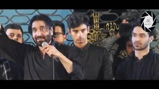 Video Nadeem Sarwar | Ya Hussain | 2019 / 1440 Hijri | Hyderabad | India MP3, 3GP, MP4, WEBM, AVI, FLV September 2019