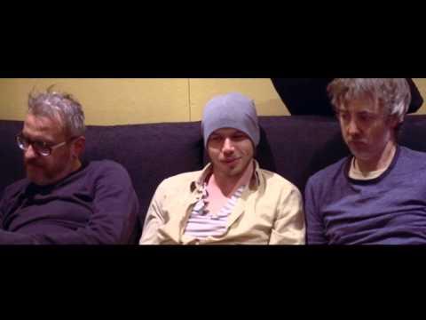 Panic Trio