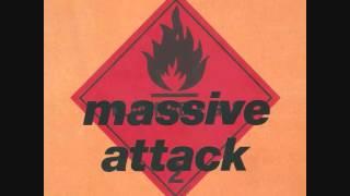 Massive Attack - Blue Lines [Full Album]