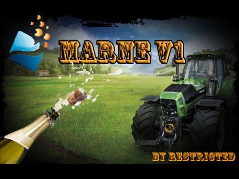 Marne V1