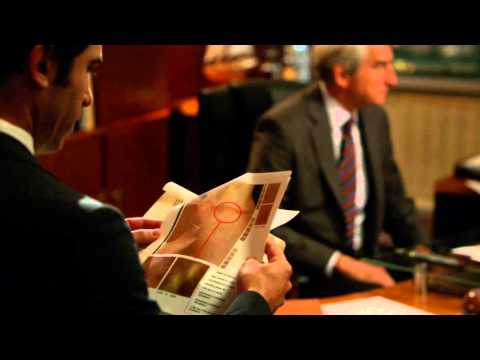 The Newsroom 2.05 (Preview)