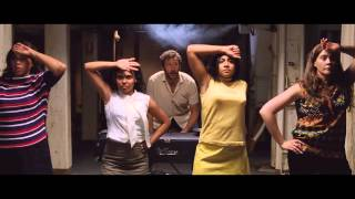 Nonton THE SAPPHIRES - OFFICIAL UK TRAILER Film Subtitle Indonesia Streaming Movie Download