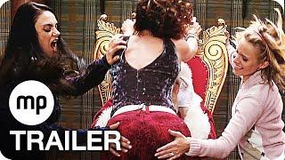Nonton BAD MOMS 2 Trailer German Deutsch (2017) Film Subtitle Indonesia Streaming Movie Download