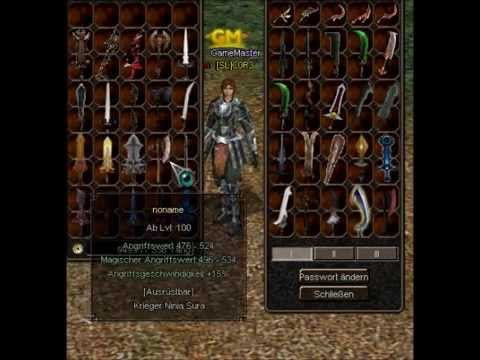 Stage6Mt2 [New Metin2 Private Server]