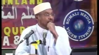 MUXAADRO CUSUB MUHIMADDA AY LEEDAHAY LUQADA HOOYO  SH MUSTAFE 2016 BY AL-BADAR CHANNE'L full download video download mp3 download music download