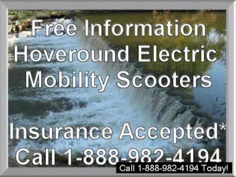 Local Medicare Insurance Power Mobility Device Osteoporosis By Sioux City