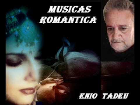 Youtube Musicas Romanticas Dos Anos 80 E 90