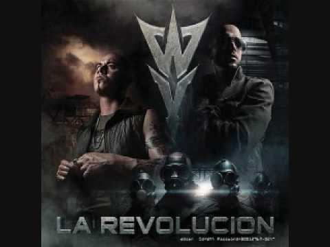 Wisin Y Yandel Perfecto (Ft. Ivy Queen & Yaviah)