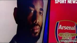 Video Arsenal vs Leicester City highlights 4-3 by Peter Drury MP3, 3GP, MP4, WEBM, AVI, FLV Maret 2019