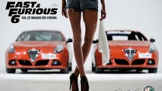 Nonton  No Patched  How To Hack Fast   Furious 6   Film Subtitle Indonesia Streaming Movie Download