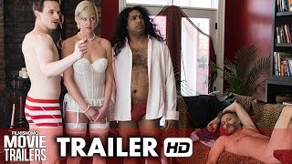 Nonton How To Plan An Orgy In A Small Town Trailer   Jeremy Lalonde Sex Comedy  Hd  Film Subtitle Indonesia Streaming Movie Download