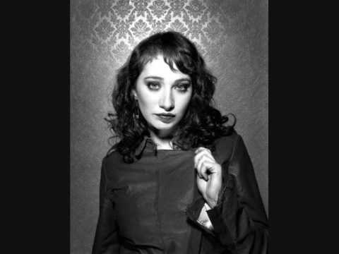 Hero (Song) by Regina Spektor